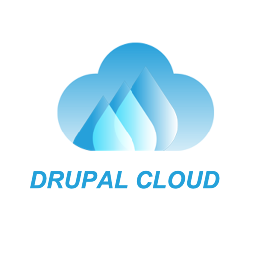 DRUPAL CLOUD HOSTING