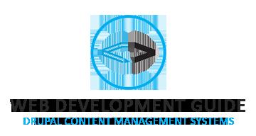 Web Development Guide