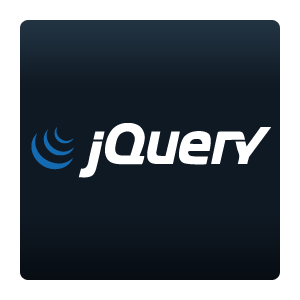 jQuery Glue Code Setup