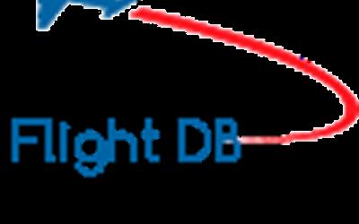 Flight Simulator Download Databases