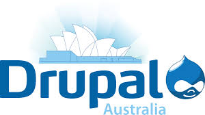 Drupal web development Australia